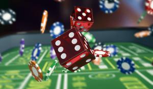 Irish gambling laws reform