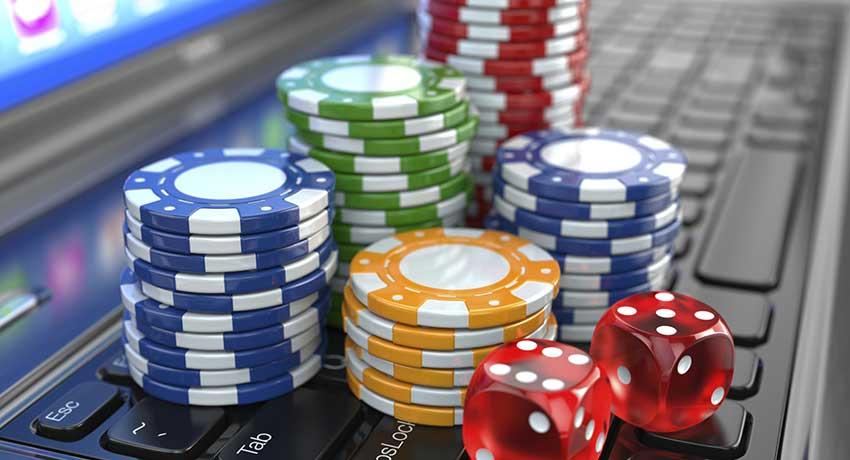 Biggest Online Gambling Spenders are Millennials