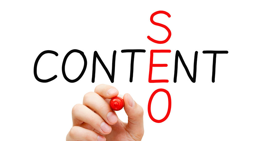 Ways to Create the Best SEO Content for Sportsbook Website