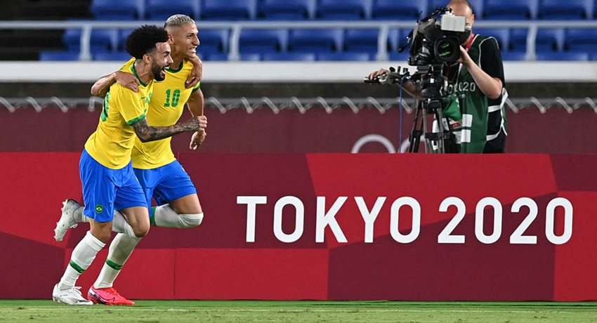 Bookie Software Guide to 2020 Tokyo Olympics Betting