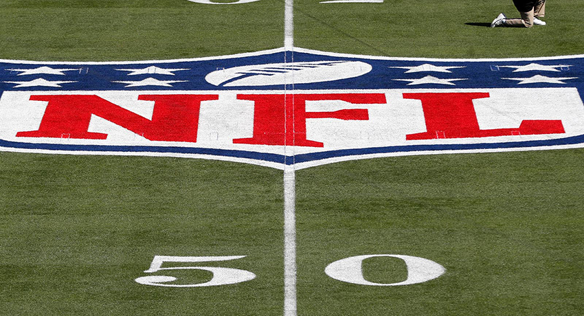 Four NFL Approved Sportsbook Operators Announce Signing of Deals